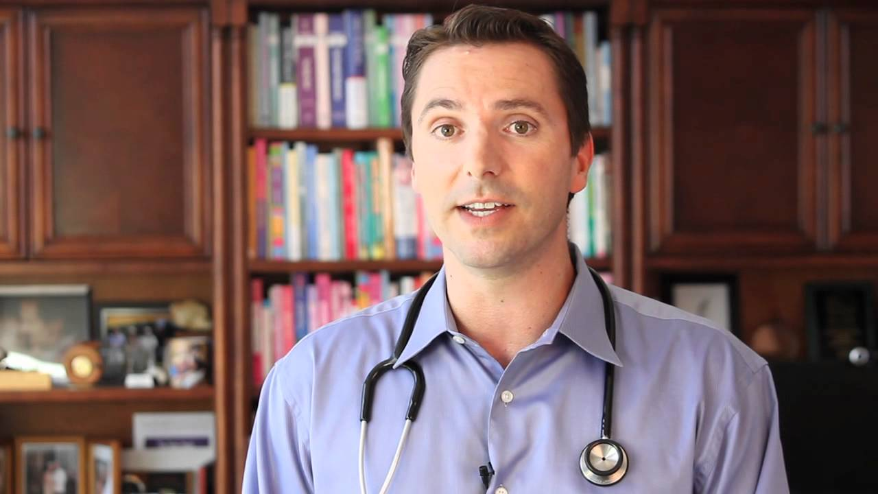How to Identify Abdominal Pain   Ask Dr Sears
