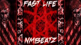 *Banger* Fast Life (Instrumental) [Trap]