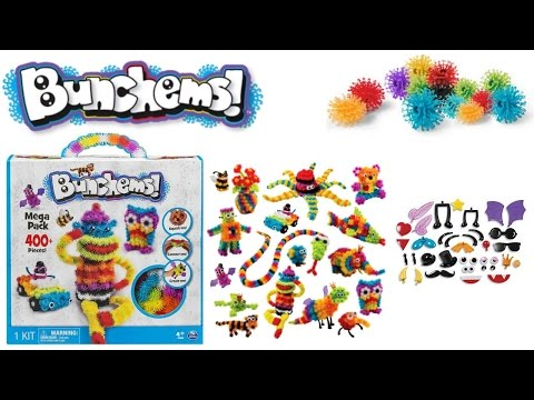 bunchems-mega-pack-play-and-create-by-kids-world-of-toys