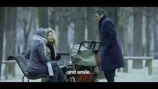 My Best Friend, 2006 (Trailer) / Mon meilleur ami / Мой лучший друг (трейлер)