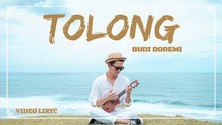 Download lagu TOLONG BUDI DOREMI Cover Liryc MP3