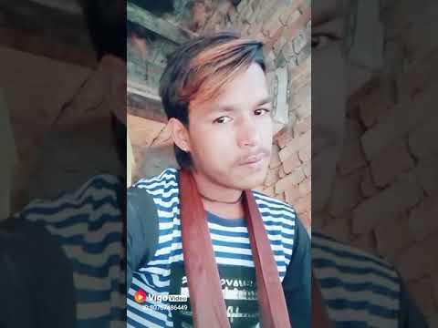 Zakhmi Dil Dialogue Ajay Devgan Nanhe Saka(2)