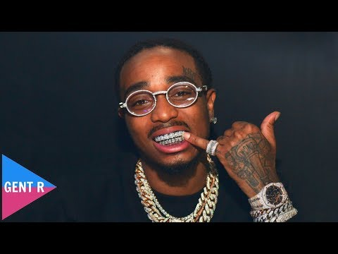 Top Rap Songs Of The Week - October 15, 2018 (New Rap Songs)