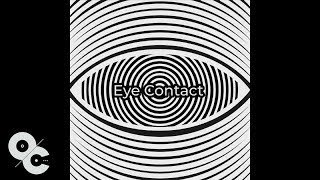 Download Kean Cipriano - Eye Contact [Official Lyric Video] Mp3