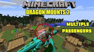 Dragon Mounts 2 1 12 Firebreathing Dragons Dragon Armor Hatch Dragon Eggs Minecraft Mods Mapping And Modding Java Edition Minecraft Forum Minecraft Forum There are seven types, superior, strong, unstable, young, old, protector, and wise. hatch dragon eggs minecraft mods
