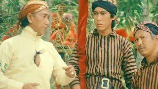 Video Perang Mataram (Sultan Agung) vs VOC Belanda download MP3, 3GP, MP4, WEBM, AVI, FLV Agustus 2018