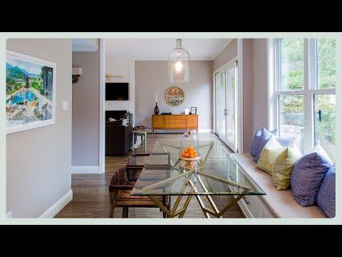 Austin Interior Designer: Everyday Livable Luxury