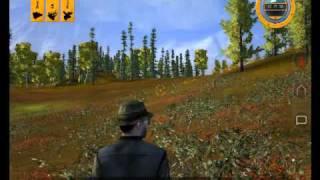 Deer Hunter Tourament gameplay PC [Denali_bear_Orthodox_02]