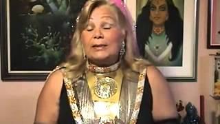 VALE DO AMANHECER-Primeira Dharman Oxinto Dinah large