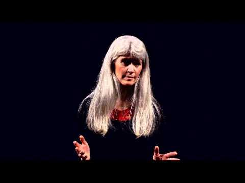 The art of listening | Kathleen Macferran | TEDxRainier