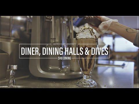 diner,-dining-halls,-&-dives-|-sacred-heart-university