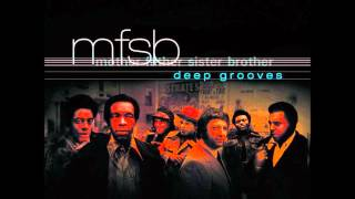 "From ""Deep Grooves"". This version of the song on YouTube was long o..."