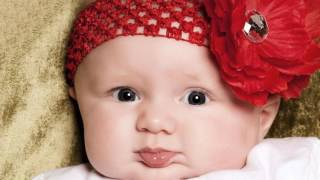 Amazing Good morning Wishes With Cute Baby Images To Him, WhatsApp & Facebook Animated Video