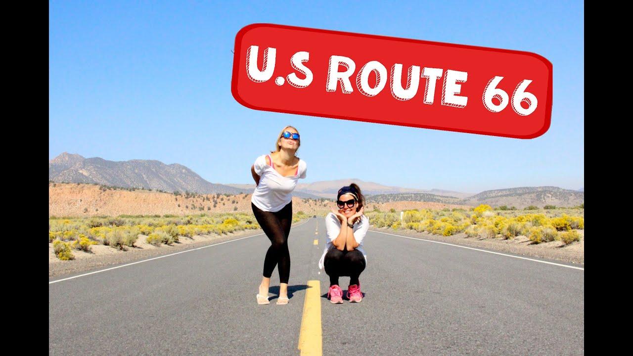 Best Route  Tour