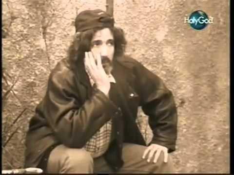 Chant Chrétien Kabyle Tallalit Arraw n Tudertakunwi yennatabenb