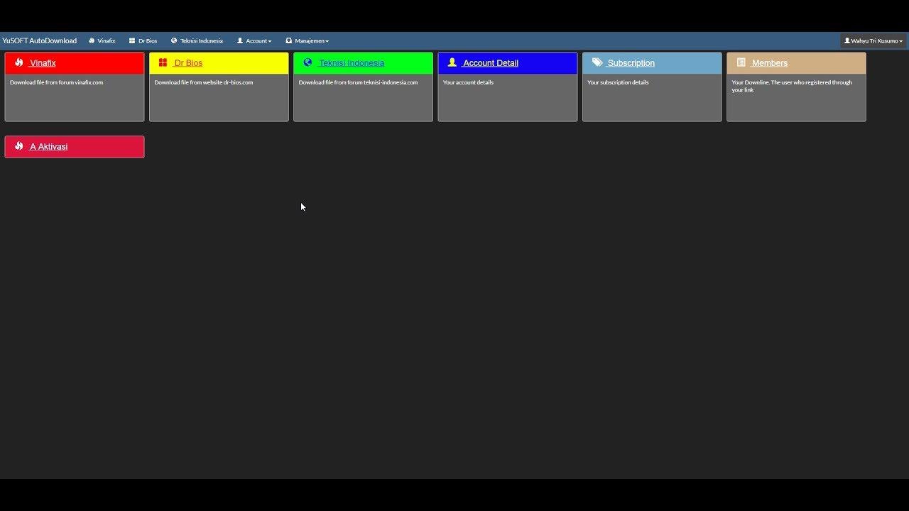 Auto Download Files For Technicians – Schematic – Boardview – Bios