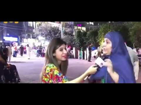 Very Funny Interview | Aunty Kisko Bola