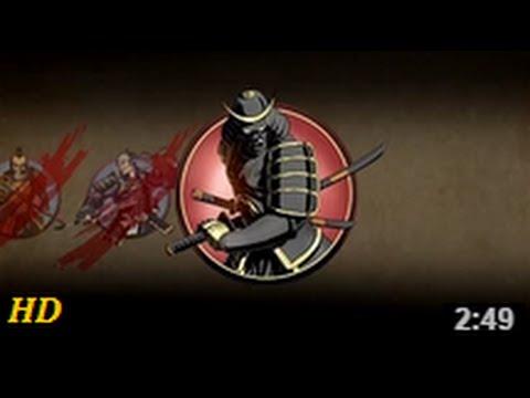 Shadow Fight 2 App Shadow vs Shogun Final Boss English