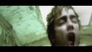 Apocalyptica Ft. Adam Gontier - I Don't Care