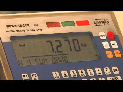 700 kg renu w rok