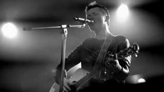 Ночные Снайперы - Юбилейный концерт «ХХ лет на сцене» (Санкт-Петербург, 20.12.13)(, 2014-03-11T08:38:42.000Z)