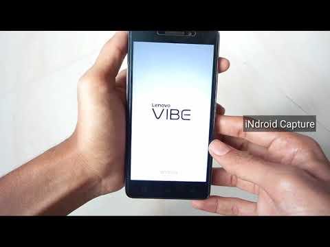 Lenovo Vibe P1ma40 Frp Bypass 2018