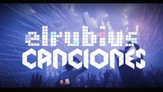 LEYENDO VUESTROS COMENTARIOS | Canciones