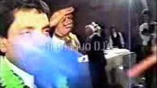 Pepe el Cubano
