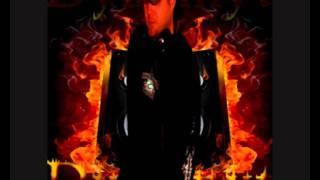 Semisonic - Secret Smile (Dj Nato Bootleg) (Dynomyt Bootleg Remix) (Electro House + Male Vocal 2011)