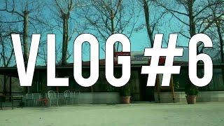 VLOG #6 | Konjic,FIFA sa Maidom