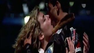 Take My Breath Away (1991) - 2U x Berlin ( TOP GUN)- REMIX  VJ ROBERTO PORTHINARY
