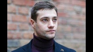 Личная жизнь Романа Полянского. Вся правда об отношениях с Куликовой и женой-актрисой