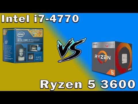 ryzen-5-3600-vs-i7-4770---who-will-win-entry-level-2020-vs-high-end-2013