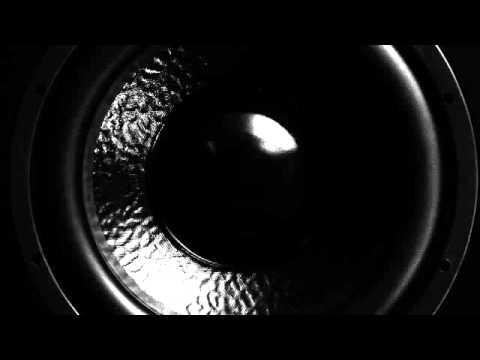 N4GGA & Walter Smith – Balkan (Original Mix)