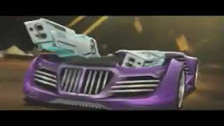 Hot Wheels Battle Force 5 USA Wii-BiOSHOCK (free full versio
