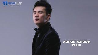 Скачать Abror Azizov Puja Official Music
