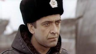 Третье измерение 2 серия (1981)