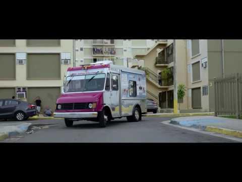 Arcangel x Bad Bunny   Tu No Vive Asi Video oficial