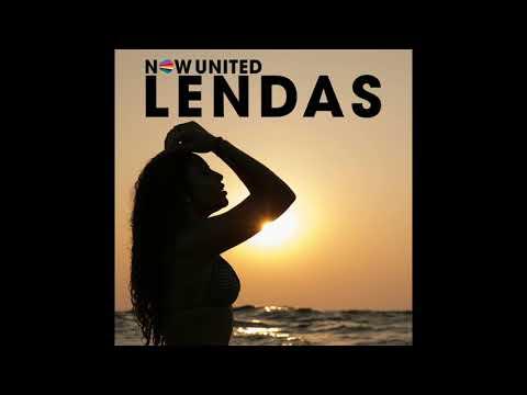 Now United – Lendas (Letra)