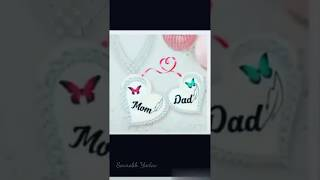 Download I Miss You Mom Whatsapp Status Videos - Dcyoutube