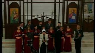 Mariana Deac & Corul Anastasys- Colinde