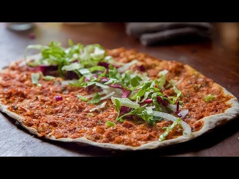 Istanbul Street Food - Amazing Traditional Turkish Food 2