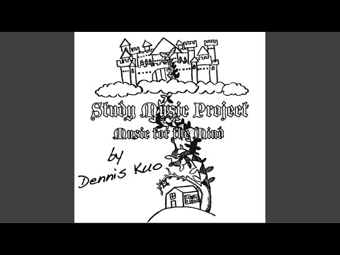 Reminiscence (Tea Version) - YouTube