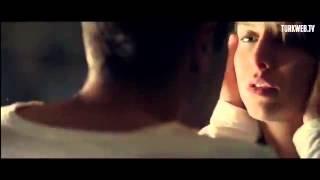 Aşk Kırmızı - Film Fragman (2013) (Official Trailer)