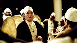 Düştüm Aşkın Seline (Sultân Abdülkâdir) - Muzaffer Ozak (k.s.) Meşk 1984