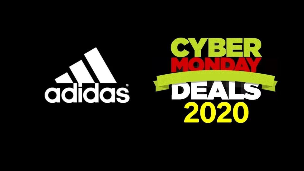 varilla Acusación Enfriarse  Cyber Monday 2020 Adidas Argentina - ¿Mejores Descuentos Reales? - YouTube