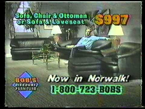 1994   Bobs Furniture Ad