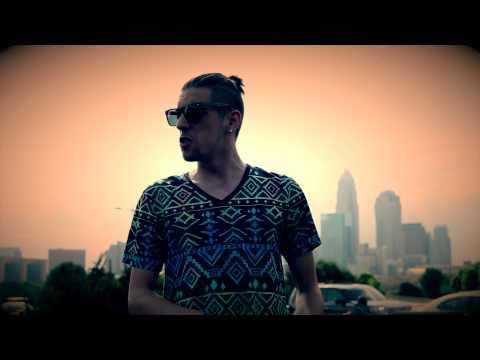 Zach D Acapella #1 - Charlotte, NC