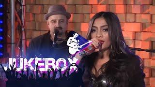 Jukebox &amp Bella Santiago - Price Tag Live Cover