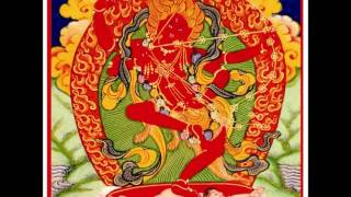 Kurukulle mantra (Rigjedma - Kurukulla) - Goddess of Love, Enchantment and Liberation